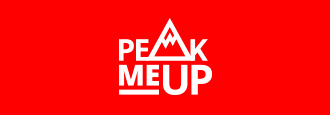 Project Peak Me Up Picture