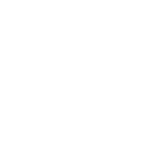 logo Circuit de Spa-Francorchamps
